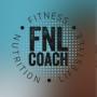 FNL Coach – Louise O Connor