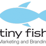 Tiny Fish - Marketing & Branding